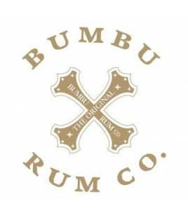 Ron Bumbu