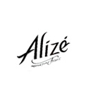 Alizé Brandy