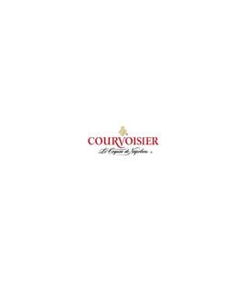 Courvoisier