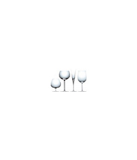Copos e vidros