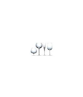 Tazze e bicchieri