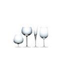 Becher und Gläser