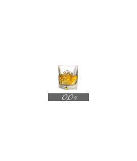 Whisky senza alcol