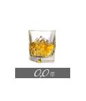 Whisky sem álcool