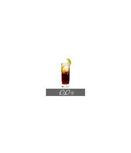 Rum alkoholfrei