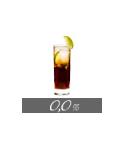 Rum senza alcol