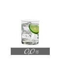 Geneva alcohol free