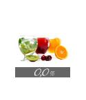 Kombiniert alkoholfrei