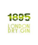 Genebra 1895 Gin