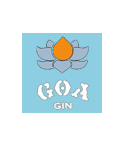 Goa London Gin