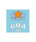 Goa London Gin