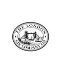 O Gin London