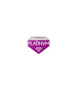 Platinum London