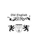 Old Inglés