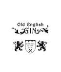 Vieux Inglés