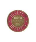 Tanto é Old Tom