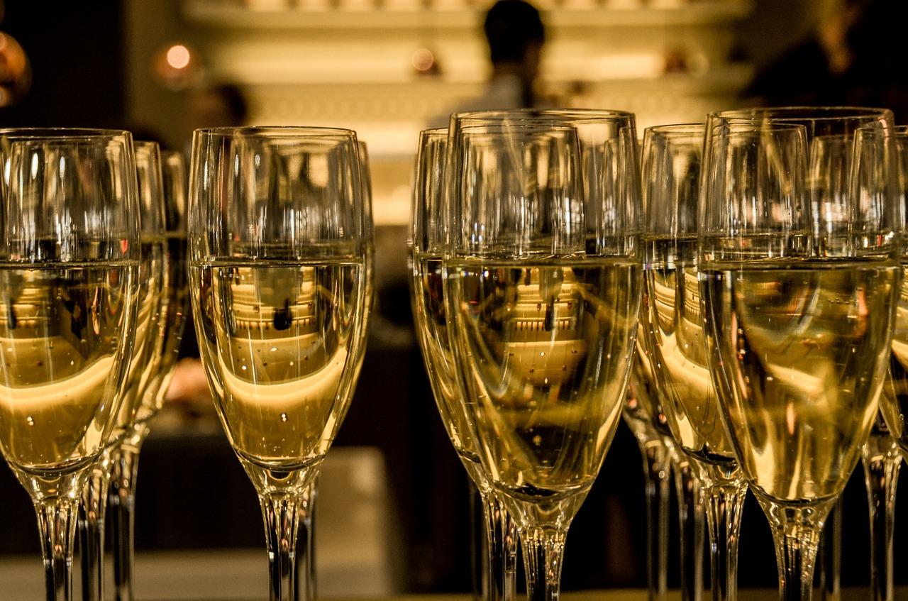 Kaufen champagne online